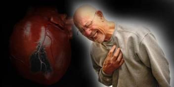 obat herbal inflamasi jantung